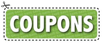 Did You Know That You Are A COUPON?