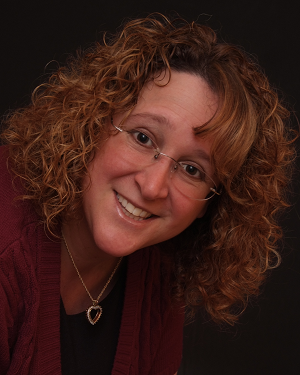 Penny Haynes Christian Counselor Canton, Woodstock, Holly Springs and Online